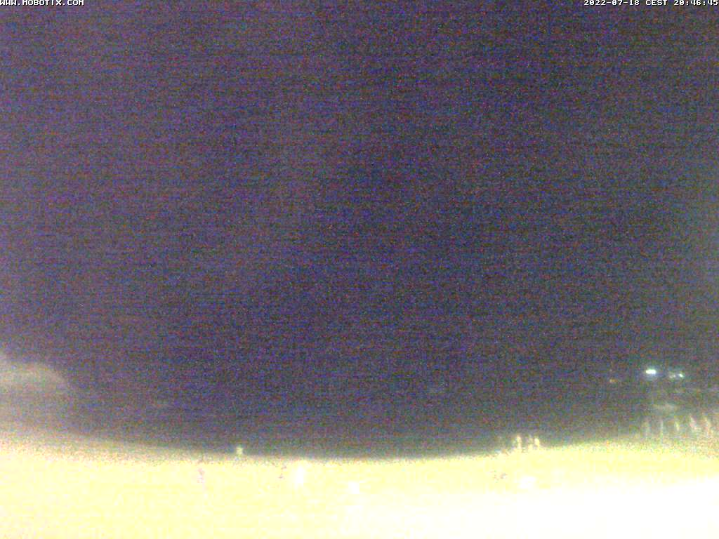 Webcam am Lido di Capoliveri